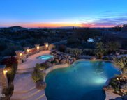10801 E Happy Valley Road Unit #36, Scottsdale image