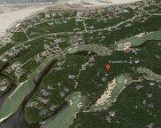 8 Gunnery Court, Bald Head Island image
