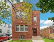 5333 W Foster Avenue, Chicago image