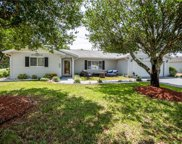17707 97th Ave, Summerfield image