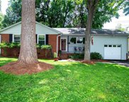 908 Stanfield  Drive, Charlotte image