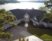 6576 Robyn Point, Osage Beach image