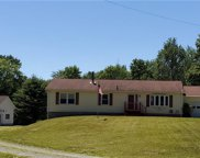 1056 Cold Spring  Road, Forestburgh image