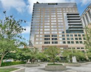 189 S Orange Avenue Unit 1110, Orlando image
