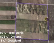 580+/- Acres - Lincoln County, Karval image