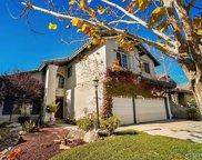 29371 Begonias Lane, Canyon Country image