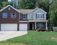 1649 Fern Hollow Trail, Wake Forest image