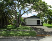 6414 Coniston Street, Port Charlotte image