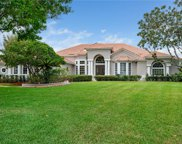 11500 Willow Gardens Drive, Windermere image