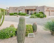 27824 N 256th Avenue, Wittmann image