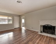 5340  Elsinore Way, Fair Oaks image