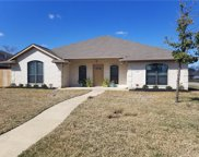 1519 Bluefield, College Station image