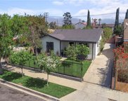 11434     Acala Avenue, Mission Hills (San Fernando) image