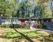 2277 Drew Valley Rd, Brookhaven image