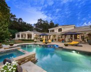 24504 Long Valley Road, Hidden Hills image