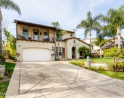 335  Loire Valley Drive, Simi Valley image