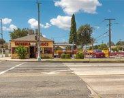 3162     Martin Luther King Jr Boulevard, Lynwood image