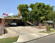 50061     Kenmore Street, Coachella image