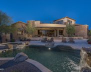 9161 E Superstition Mountain Drive, Gold Canyon image