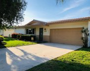 12002 NW 27th Dr, Coral Springs image