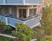 26810 Claudette Street Unit #303, Canyon Country image