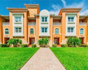 19215 Gulf Boulevard, Indian Shores image