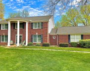 2156 Federal  Way, Chesterfield image