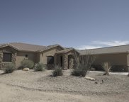 29449 N Ashbrook Lane, Queen Creek image