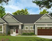 4705 Crescent Road, Spring Hill image