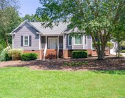 2430 Ridgeway  Lane Unit #1, Rock Hill image