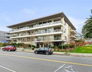 15747 Marine Drive Unit 204, White Rock image