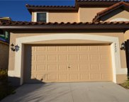 2632 Tranquility Way, Kissimmee image