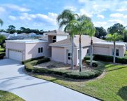 45 Bay Pointe Drive, Ormond Beach image