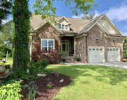 119 Shoreview Drive, New Bern image