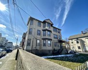 161 Haffards St, Fall River image