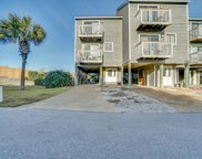 166 Parkside Cir, Cape San Blas image