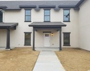 5117 W Black Twig Dr, South Jordan image