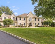 494 Cherry Street, Franklin Lakes image