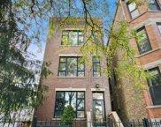2330 N Hamilton Avenue Unit #2, Chicago image