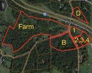 9941 Mount Tabor Rd Unit #LOT 4, Myersville image