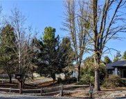 1650     Donelson Place, Templeton image