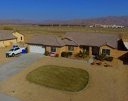 14123 Fresian Avenue, Apple Valley image