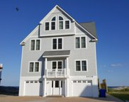 4238 Island Drive, North Topsail Beach image