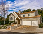 9705  Moorgate Rd, Beverly Hills image