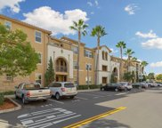 259     Riverdale Court   250, Camarillo image
