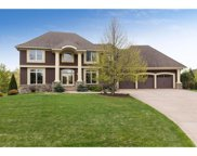 1010 Willow View Drive, Orono image