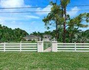 4302 130th Avenue N, Royal Palm Beach image