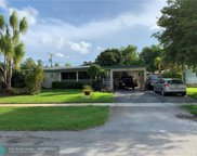 1051 Long Island Ave, Fort Lauderdale image