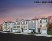 914  Taybyn Road Unit #1014A, Fort Mill image