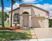 15689 Nw 12th Rd, Pembroke Pines image